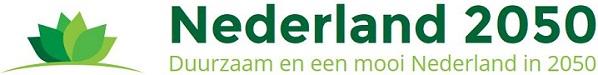 Nederland2050.nl